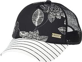 Roxy Women's Water Come Down Trucket Hat
