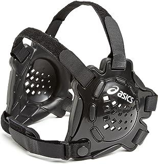 ASICS Conquest Ear Guard