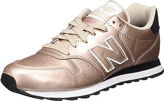 New Balance 500', Scarpe da Ginnastica Donna