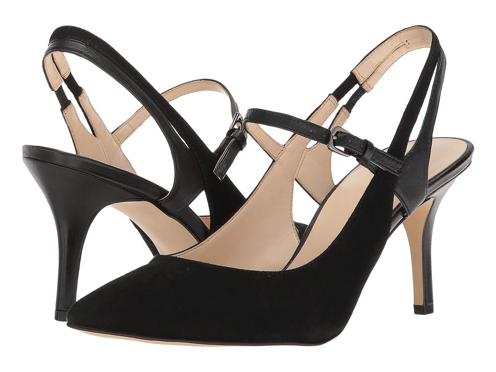 Nine West KookieCheap and distinctive eye-catching shoes