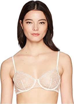 Marble Mood Underwired Bra