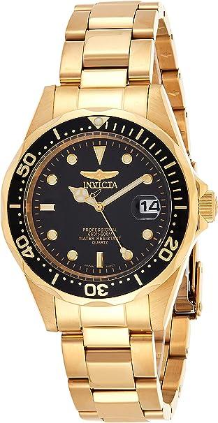 Invicta Pro Diver 8936 Reloj Cuarzo - 37.5mm