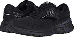 d46ecfc9104 659. Brooks. Adrenaline GTS 19
