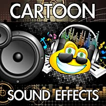 Cartoon Slide Whistle Up [Comic Funny Comedy Sound Effect]