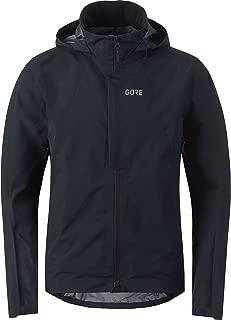 wear colour field jacket