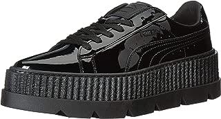 PUMA Women's Fenty x Pointy Creeper Sneakers