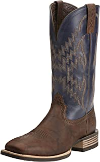 Best ariat tycoon boots Reviews