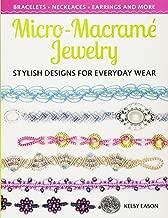 macrame online shop