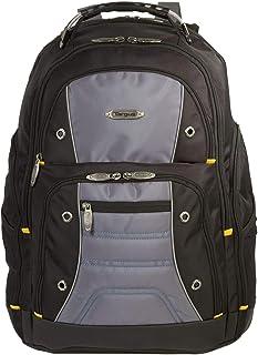 """Targus 17"""" Drifter II Laptop Backpack - TSB239US"""
