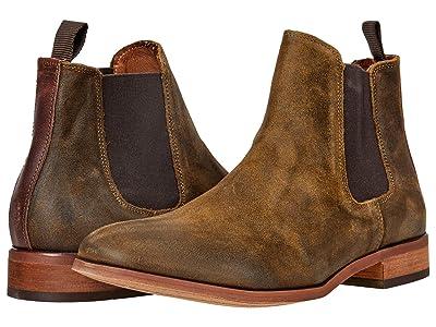 Shoe The Bear Dev Waxed S
