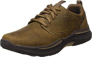 Skechers Herren Expended Sneaker