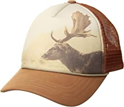 Moose Trucker (Little Kids/Big Kids)