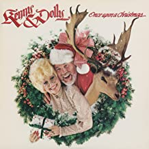 Best dolly parton with bells on Reviews