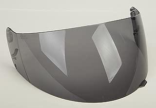 GMAX Smoke Single Lens Shield Helmets for GM-38 / GM-38S, GM-39Y, GM-48 / GM-48S, GM-58 / GM-58S, GM-69 / GM-69S, GM-68 / GM-68S Helmets G999302R
