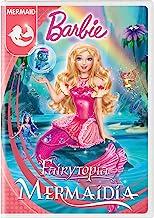 Best Barbie Fairytopia: Mermaidia Review