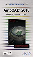 AutoCAD 2013 (Spanish Edition)