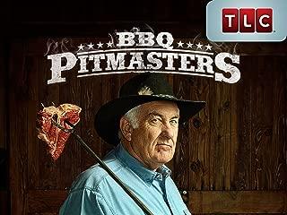 BBQ Pit Masters Season 2
