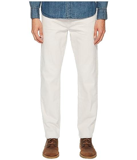 BALDWIN Henley Jeans