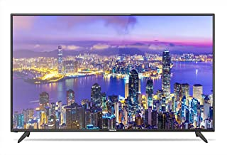 Nikai 45 Inch TV Full HD Standard LED - NTV4500LED