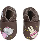 Robeez Caped Cuties Soft Sole (Infant/Toddler)