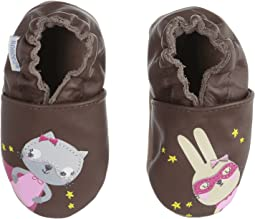 Caped Cuties Soft Sole (Infant/Toddler)