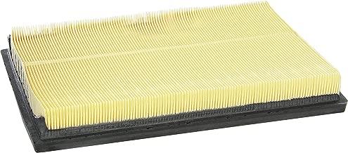 Genuine Toyota (17801-0V020) Air Filter Element