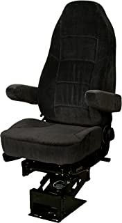 Best seats inc heritage silver Reviews