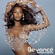 Best beyonce dangerously in love album Reviews