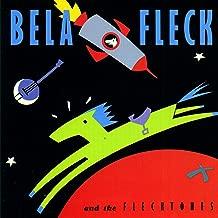 Best bela fleck and the flecktones Reviews