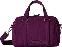 Iconic 100 Handbag