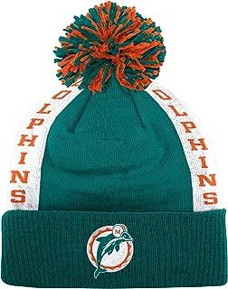 Miami Dolphins Mitchell & Ness NFL