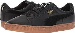 PUMA - Basket Classic Gum Deluxe
