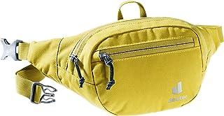 deuter Urban Belt nachhaltige Hüfttasche (1,5 L)