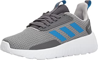 adidas Kids' Questar Drive Running Shoe