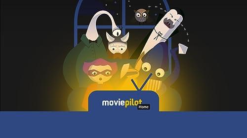 moviepilot Home – Dein Streaming & TV Guide - 5