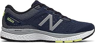 New Balance Solvi v2 Men's Running Shoes