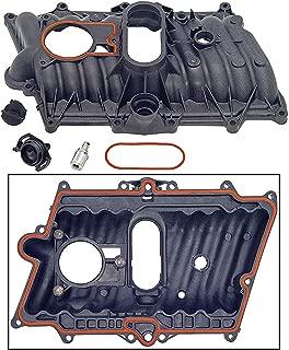 APDTY 66275 Intake Manifold Isolator Kit