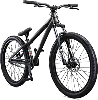Best dirt jump bike 26 inch Reviews