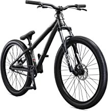 genesis hardtail mountain bike