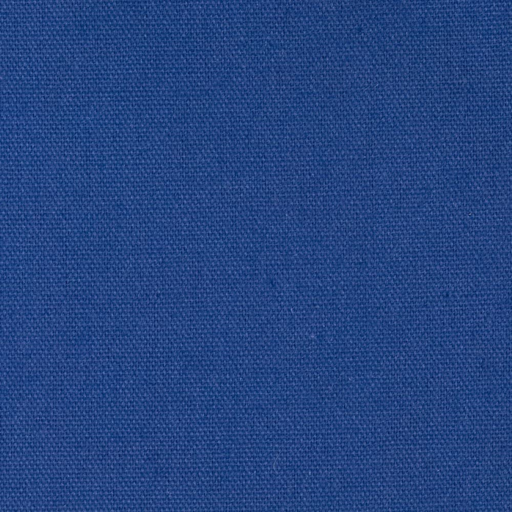 7 oz. Duck Royal Blue the Quality inspection Fabric Yard by Outlet sale feature