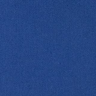 Best duck egg blue fabric Reviews