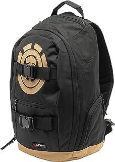 Element Backpack ~ Mohave black