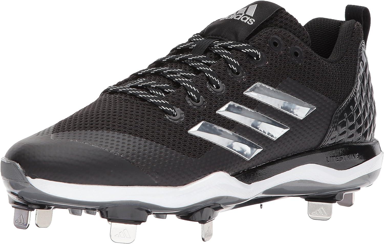 Adidas PowerAlley 5 Cleat Women's Softball