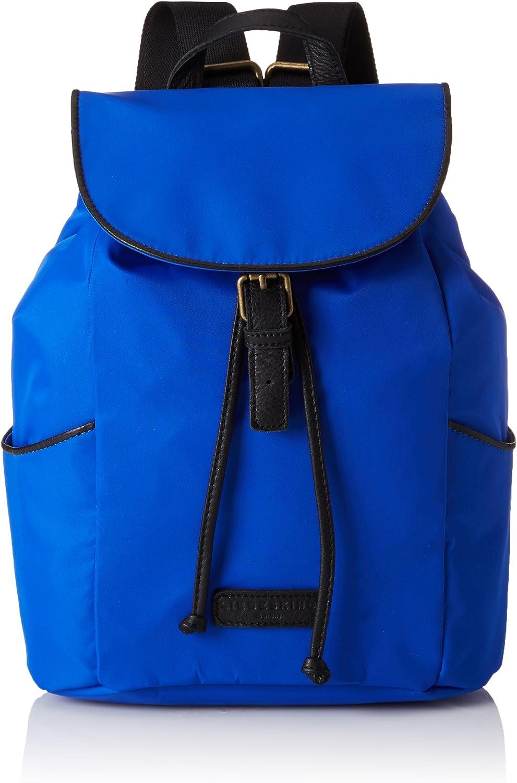 Liebeskind Berlin Nylon Stephi Backpack, One Size