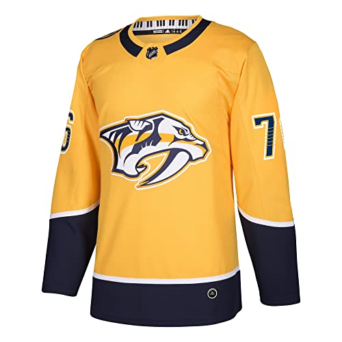 best sneakers a517b 69875 P.K Subban Jersey: Amazon.com