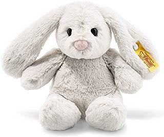 Best large cuddly rabbit Reviews