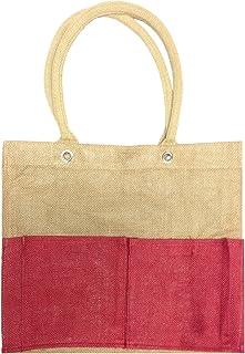 0e158dd00698 Amazon.com: crochet cotton organizer - International Shipping Eligible