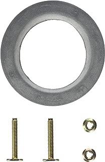 Thetford 31115 Bravura Toilet Closet Seal Package