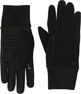 Altura Microfleece Windproof handschoenen voor heren