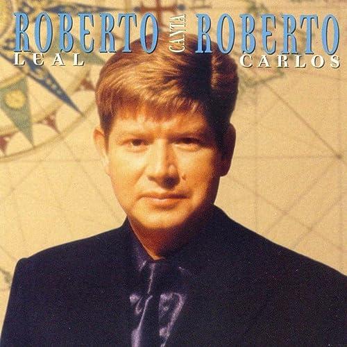 ROBERTO BRINDAR LEAL CD BAIXAR VAMOS